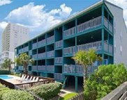 3607 S Ocean Blvd. Unit 301, North Myrtle Beach image
