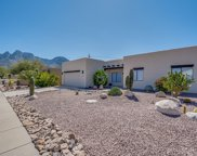 11635 N Cassiopeia, Oro Valley image