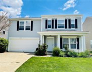 13171 All American Road, Fishers image