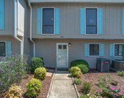 910 Villa Dr. Unit 910, North Myrtle Beach image