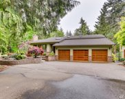 36603 6th Ave SW, Federal Way image