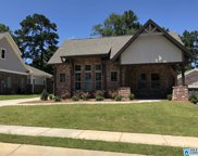 4540 Shady Grove Ln, Gardendale image