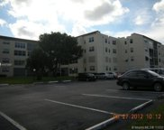 2861 Somerset Unit #412, Margate image