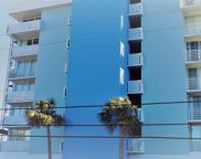 929 S Ocean Blvd. Unit 104, North Myrtle Beach image