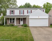 40317 CHATSWORTH, Canton Twp image