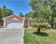 3517 E Lake Dr, Land O Lakes image