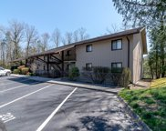221 Woodland Rd #302, Gatlinburg image