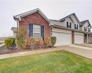 14370 Prairie Meadow  Drive, Noblesville image
