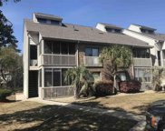 1356 Glenns Bay Rd. Unit 101A, Surfside Beach image