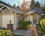 18579 NE 57th St, Redmond image