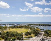 3400 Sw 27 Av Unit #1502, Coconut Grove image