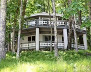 104 Foxgrape Hollow Road, Beech Mountain image