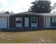 5034 Rosewood Drive, New Port Richey image