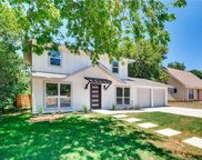 5418 Coventry Ln, Austin image
