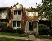 8009 20th  Street, Indianapolis image