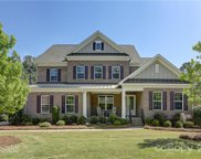 16607 Doves Canyon  Lane, Charlotte image