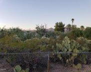 3221 E Kleindale Unit #7, Tucson image