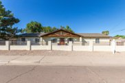 8002 S 12th Street, Phoenix image