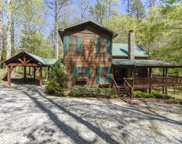 223 Long Branch Rd, Townsend image