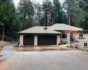 5173  Daly Court, Foresthill image