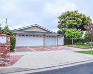 5305     Waupaca Road, Rancho Palos Verdes image