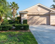 8419 Eagle Isles Place, Bradenton image