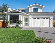 227 Rutherford Avenue, Redwood City image