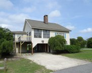 147 Seaview Loop, Pawleys Island image