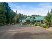 69265 SANDPOINT  RD, North Bend image