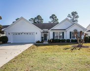 584 Wildflower Trail, Myrtle Beach image