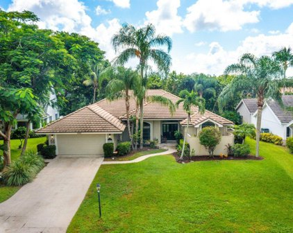5008 Whispering Hollow, Palm Beach Gardens