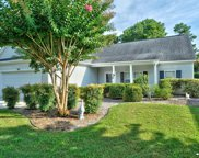 844 Sandpiper Bay Drive Sw, Sunset Beach image