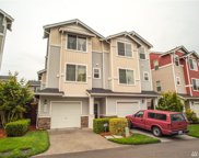 209 127th Pl 127th Place SE Unit A, Everett image
