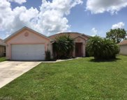 8231 Liriope LOOP, Lehigh Acres image