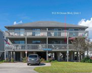 912 N Ocean Blvd. Unit 1, Surfside Beach image