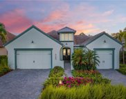 5102 Andros Dr, Naples image