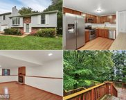 4509 GRANITE DRIVE, Middletown image