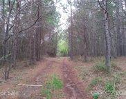 00 Pearidge  Road, Bostic image