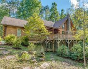 119  Shenandoah Road, Lake Lure image