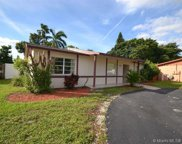 7712 Sw 5th St, North Lauderdale image