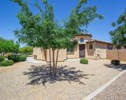 934 E Rojo Way, Gilbert image