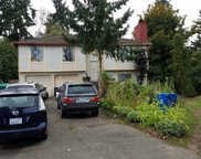 26901 35th Ave S, Kent image
