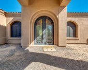 29831 N 56th Street, Cave Creek image