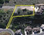 1766 E View Ct, Fruit Heights image