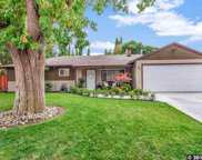 52 Cleopatra Dr, Pleasant Hill image