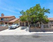 6713 Waterville Circle, Las Vegas image