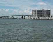 55 Rogers Street Unit 502, Clearwater image