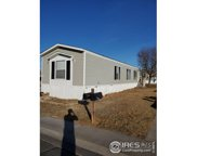 435 N 35th Ave Unit 254, Greeley image