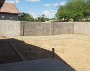 2207 S 83rd Lane, Tolleson image