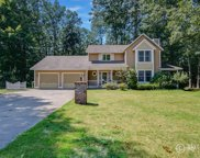 11865 Chickory Drive, Grand Haven image